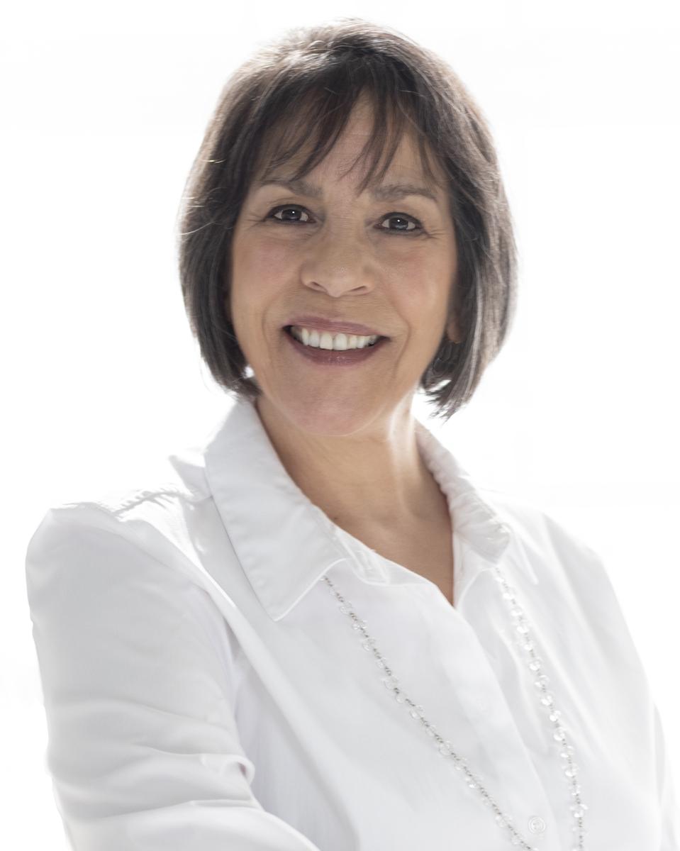 Teresa Bruni, CPC, ELI-MP