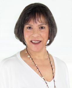 Teresa Bruni, The Healer