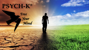 Free Your Mind with PSYCH-K