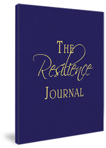 The Resilience Journal