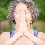 Inner Smile Yoga