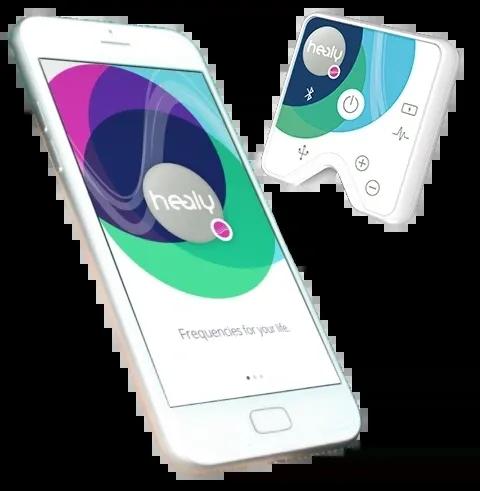 Healy_Smartphone_Banner_2020-oqgq7pfj2akgwh2tj